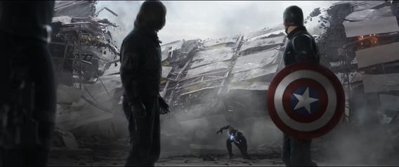 캡틴 아메리카 3 시빌워.mp4_20180713_010615.781.jpg