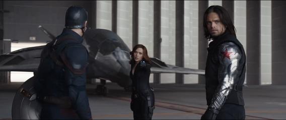 캡틴 아메리카 3 시빌워.mp4_20180713_010620.984.jpg