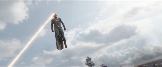 캡틴 아메리카 3 시빌워.mp4_20180713_024502.501.jpg