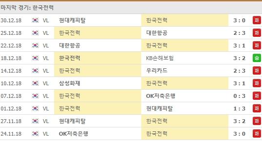 한국전력우리카드_00000.jpg