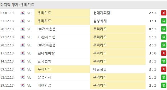 한국전력우리카드_00001.jpg