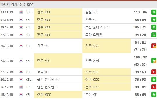KCCKT_00000.jpg