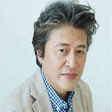 권해효.png