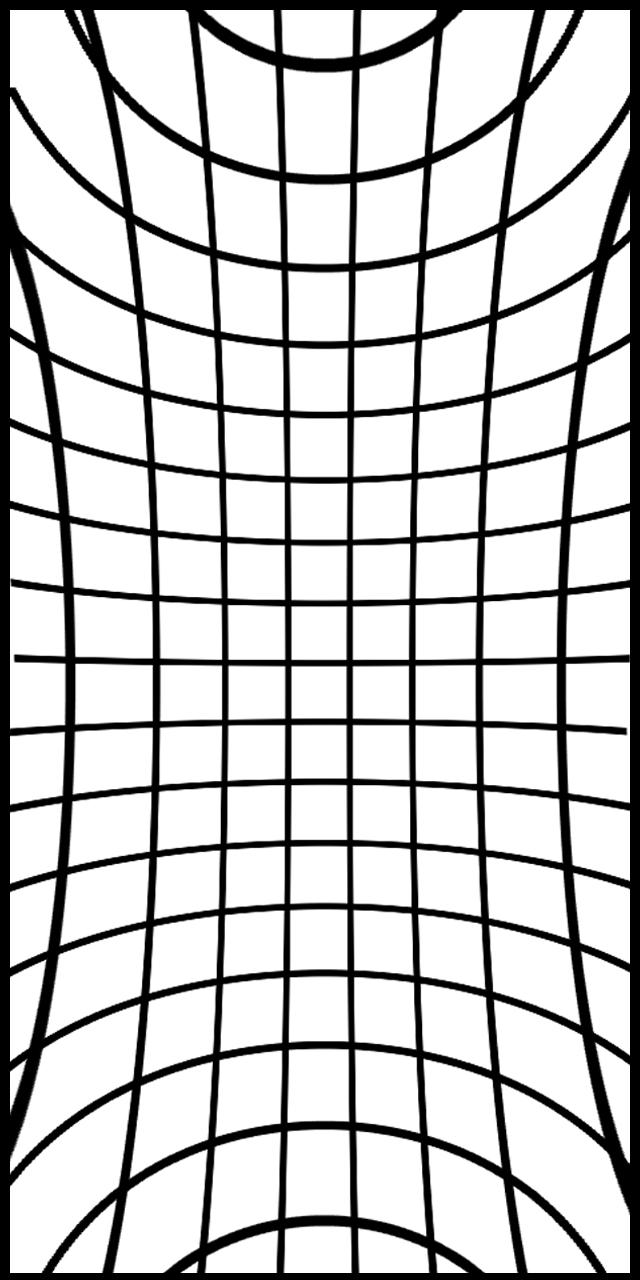 광화각의왜곡.jpg
