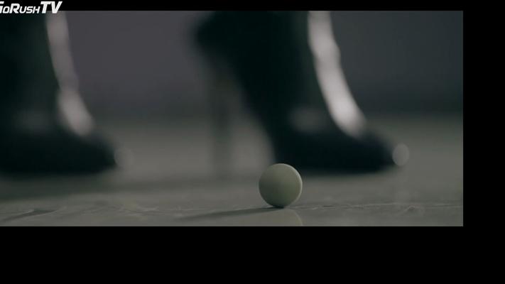최초 공개 !! 박태민의 스타크래프트 아재리그 트레일러 _곸.mp4_20190215_192837.930.jpg