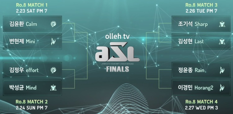 ASL토너먼트 대진표.jpg