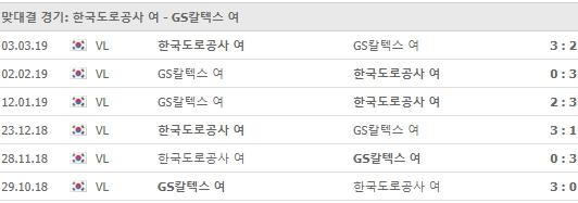 한국도로공사GS칼텍스.jpg