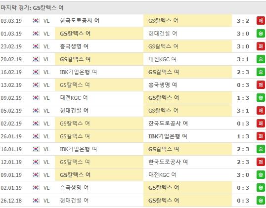 한국도로공사GS칼텍스_00001.jpg