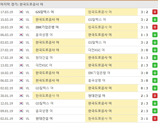 한국도로공사GS칼텍스_00000.jpg