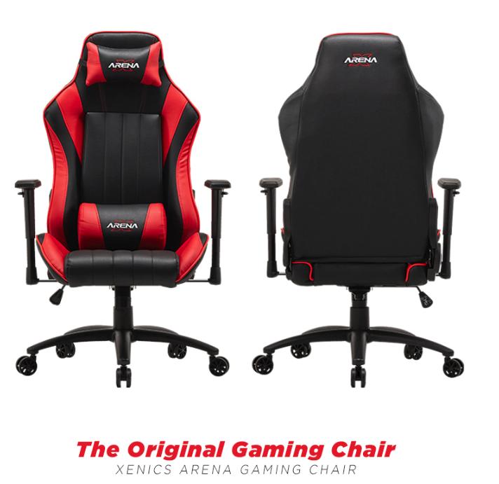 의자1.png