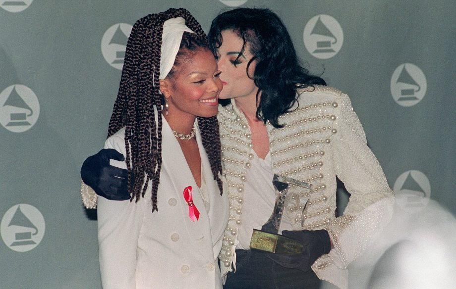 Michael-and-Janet-Jackson-920x584.jpg