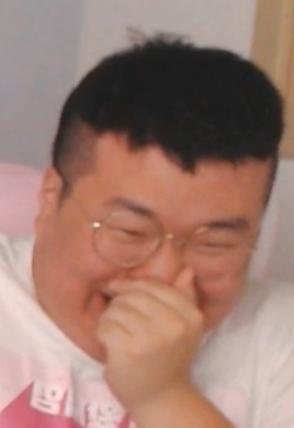 김봉준 웃참.png