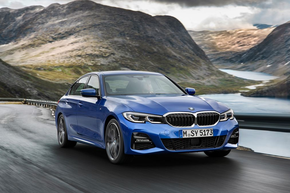 p90323664_highres_the-all-new-bmw-3-se.jpg