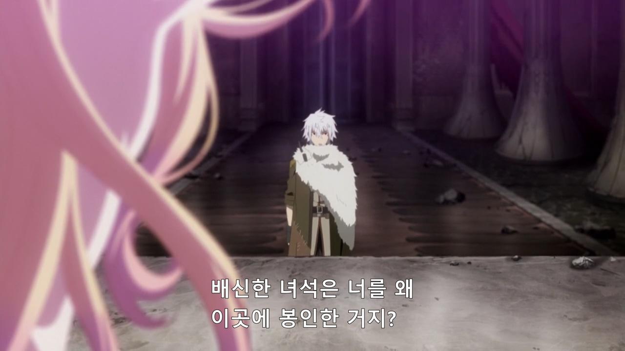 [Ohys-Raws] Arifureta Shokugyou de Sekai Saikyou - 02 (AT-X 1280x720 x264 AAC).mp4_20190716_015851.709.jpg