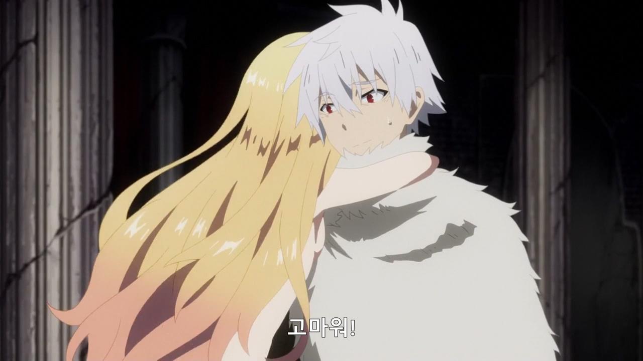 [Ohys-Raws] Arifureta Shokugyou de Sekai Saikyou - 02 (AT-X 1280x720 x264 AAC).mp4_20190716_020708.274.jpg