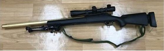 사본 -저격총.jpg