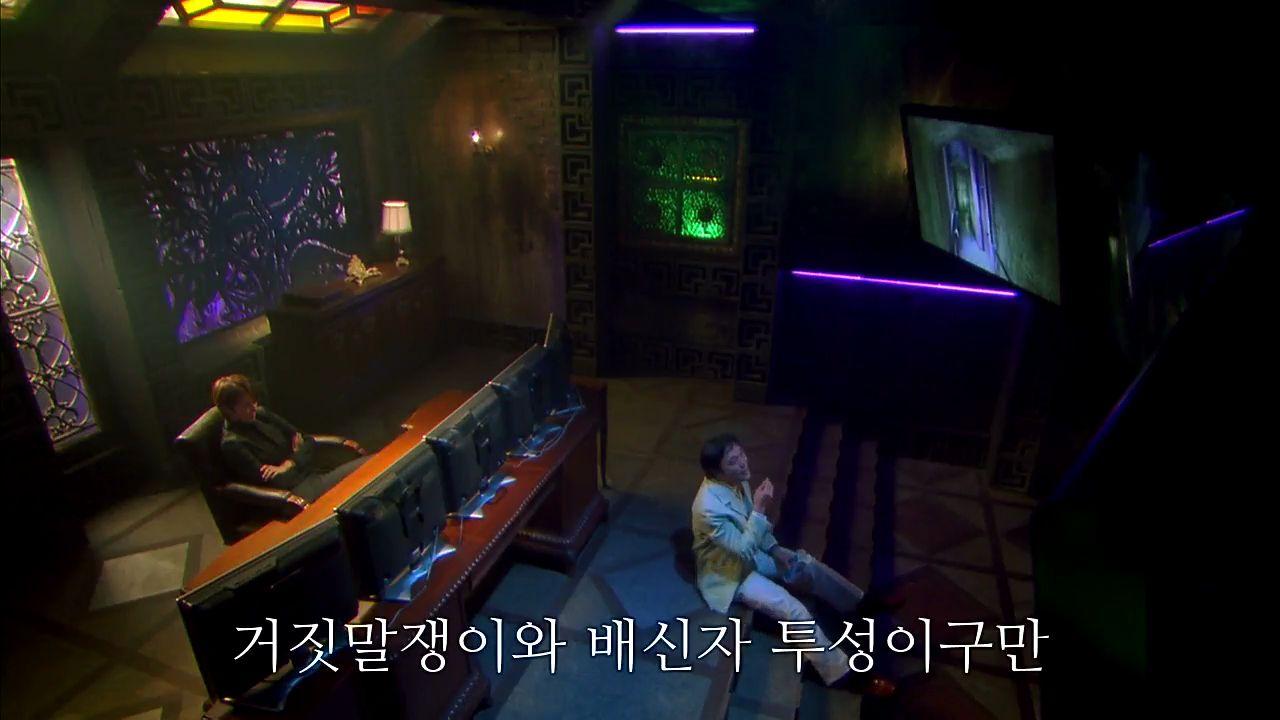 VideoCapture_20190722-152703.jpg