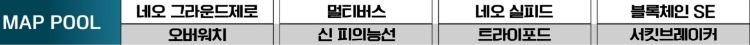 KCM종족최강전맵.jpg