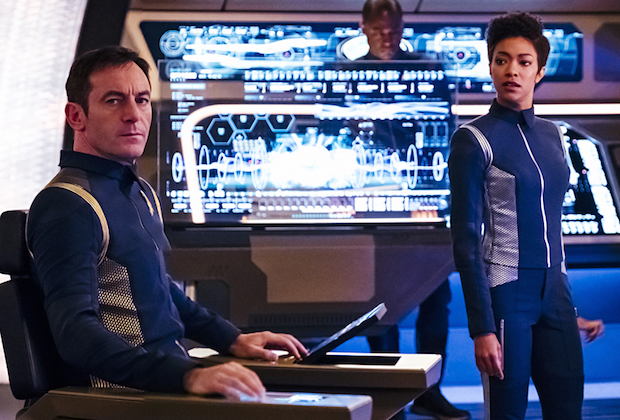 star-trek-discovery-cbs-all-access.jpg