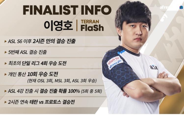ASL 시즌8 결승전 이영호.jpg