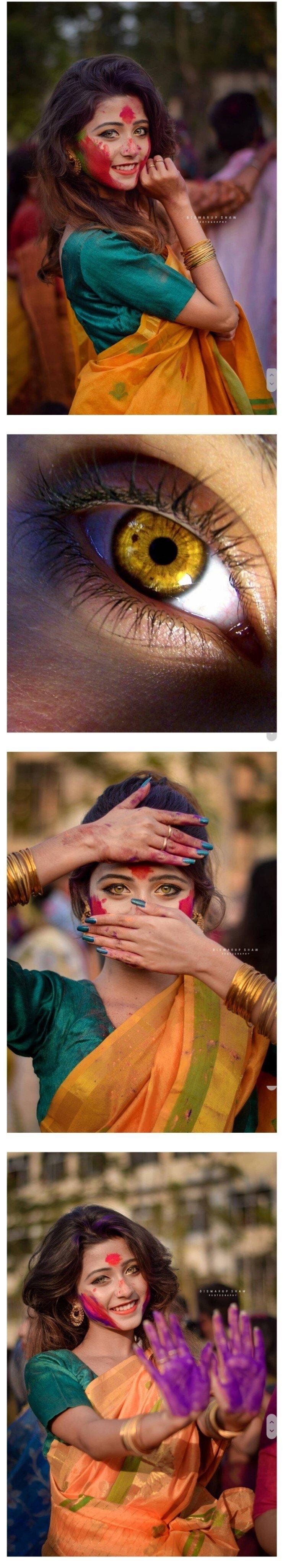 황금색 눈동자를 가진 여자2.jpg