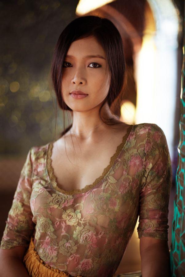 미얀마 세계각국 미녀.jpg