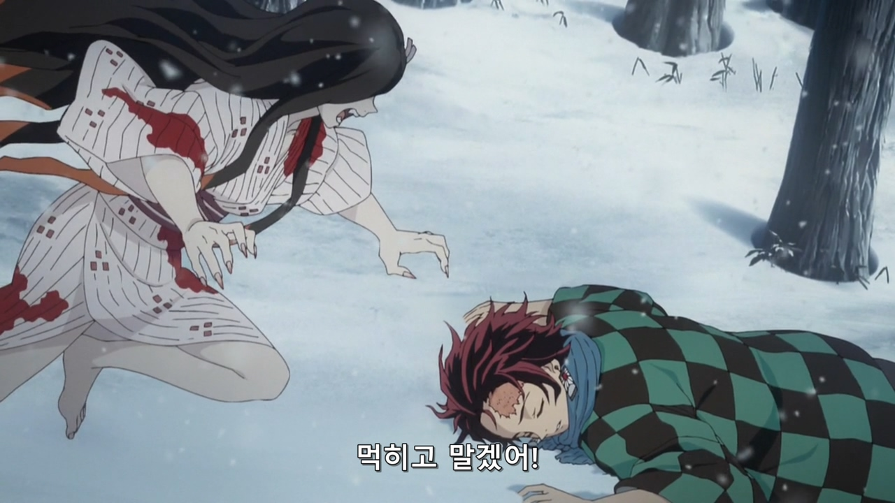 [Ohys-Raws] Kimetsu no Yaiba - 01 (BS11 1280x720 x264 AAC).mp4_20190920_011018.916.jpg