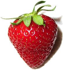 5.220px-PerfectStrawberry.jpg