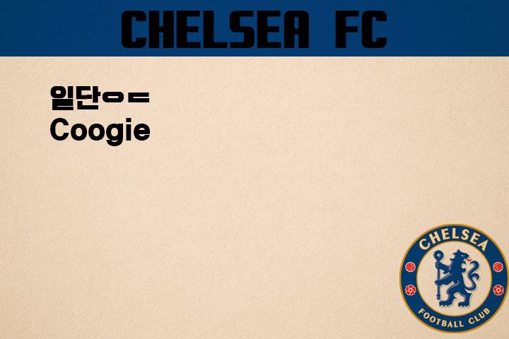 첼시2.jpg