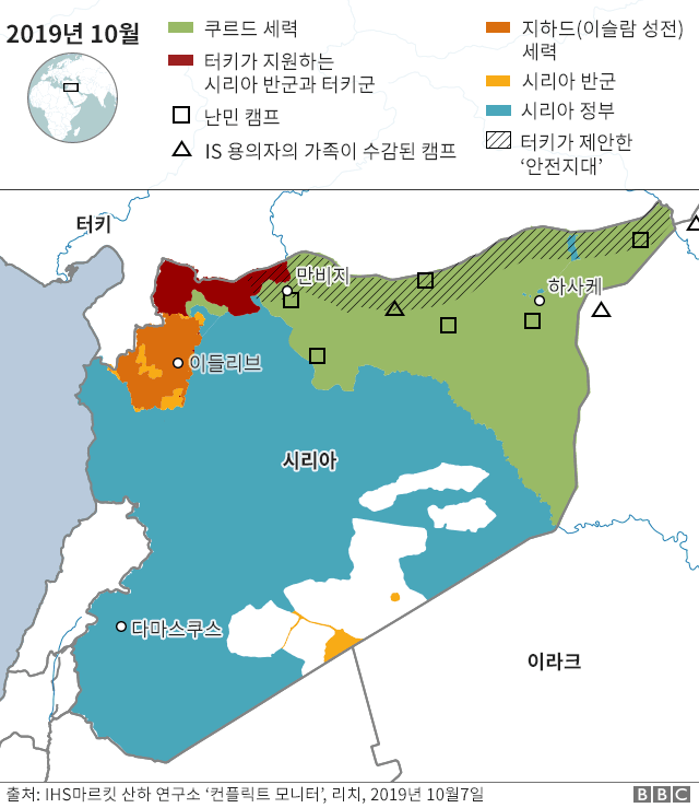 _109159544_iraq_syria_control_07_10_2019_camps_map_korean-nc.png