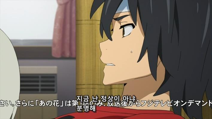 [Leopard-Raws] Ano Hi Mita Hana no Namae o Bokutachi wa Mada Shiranai. - 01 RAW (CX 1280x720 x264 AAC).mp4_20191010_031343.419.jpg