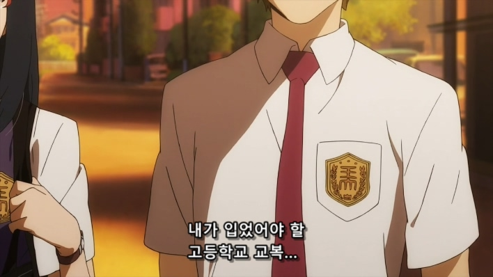 [Leopard-Raws] Ano Hi Mita Hana no Namae o Bokutachi wa Mada Shiranai. - 01 RAW (CX 1280x720 x264 AAC).mp4_20191010_034627.210.jpg