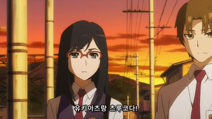 [Leopard-Raws] Ano Hi Mita Hana no Namae o Bokutachi wa Mada Shiranai. - 01 RAW (CX 1280x720 x264 AAC).mp4_20191010_034718.242.jpg