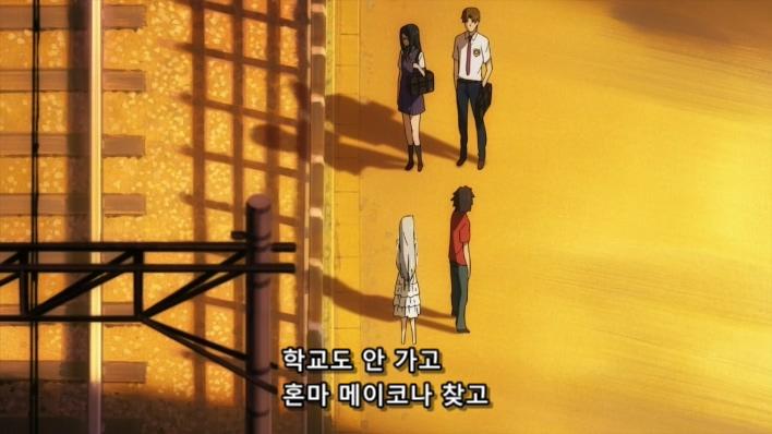 [Leopard-Raws] Ano Hi Mita Hana no Namae o Bokutachi wa Mada Shiranai. - 01 RAW (CX 1280x720 x264 AAC).mp4_20191010_034831.834.jpg