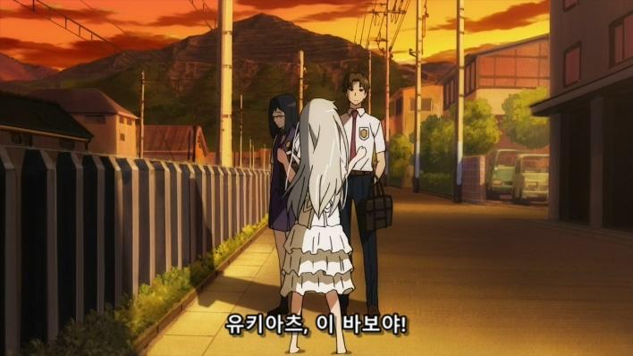 [Leopard-Raws] Ano Hi Mita Hana no Namae o Bokutachi wa Mada Shiranai. - 01 RAW (CX 1280x720 x264 AAC).mp4_20191010_034916.210.jpg