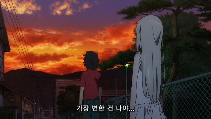 [Leopard-Raws] Ano Hi Mita Hana no Namae o Bokutachi wa Mada Shiranai. - 01 RAW (CX 1280x720 x264 AAC).mp4_20191010_035030.938.jpg