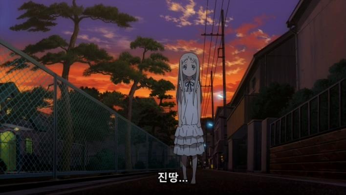 [Leopard-Raws] Ano Hi Mita Hana no Namae o Bokutachi wa Mada Shiranai. - 01 RAW (CX 1280x720 x264 AAC).mp4_20191010_035125.594.jpg