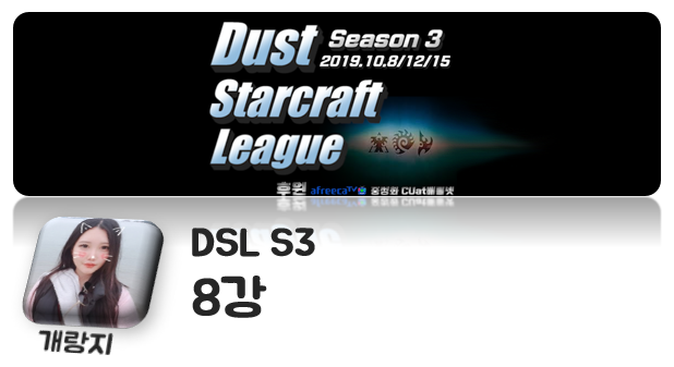 dsl_3_8.png