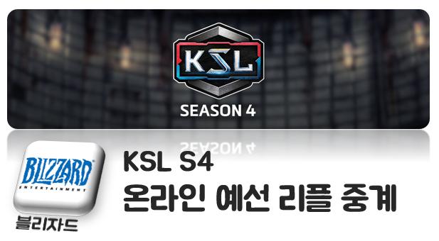 ksl_s4_online.png