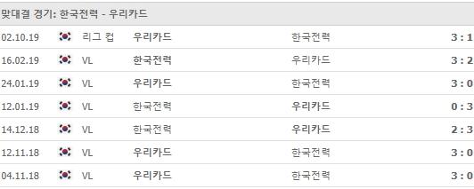 한국전력우리카드.jpg