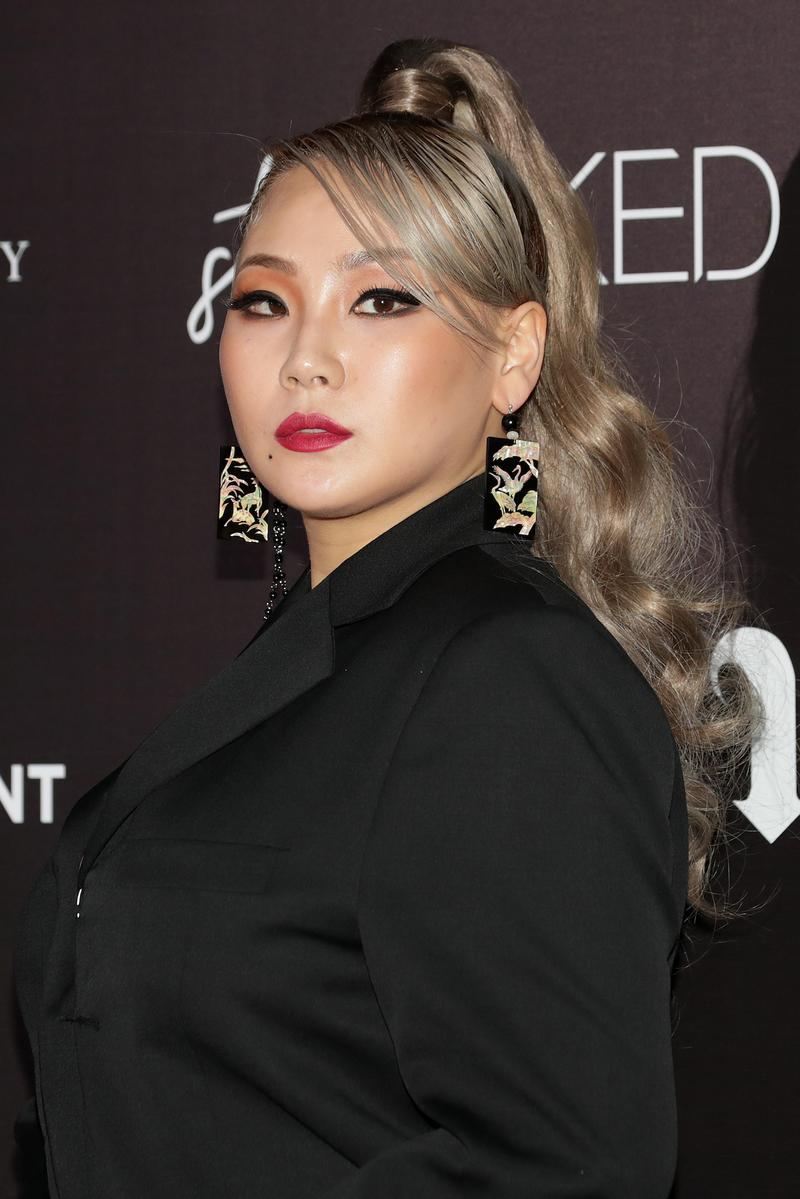 https___hypebeast.com_wp-content_blogs.dir_6_files_2019_11_cl-leaves-yg-entertainment-contract-dispute-01.jpg