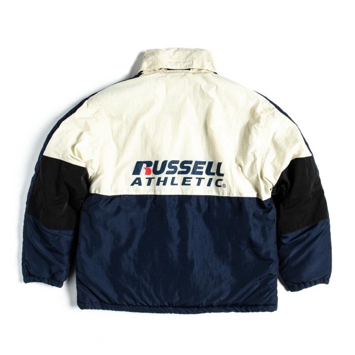 russell1.jpg