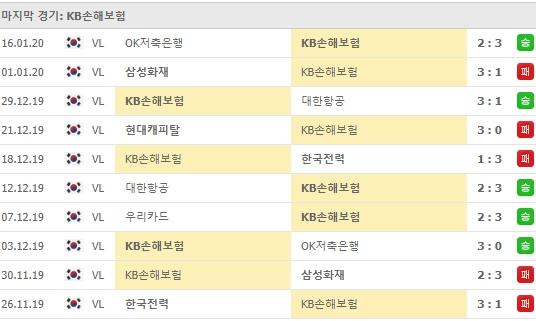 한국전력KB손해보험_00001.jpg