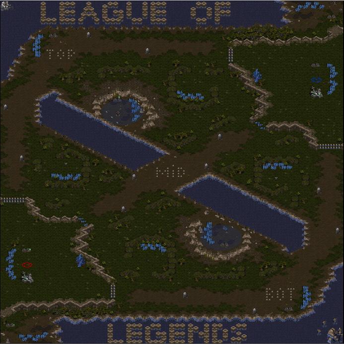 (2)League of Legends 1.32.png