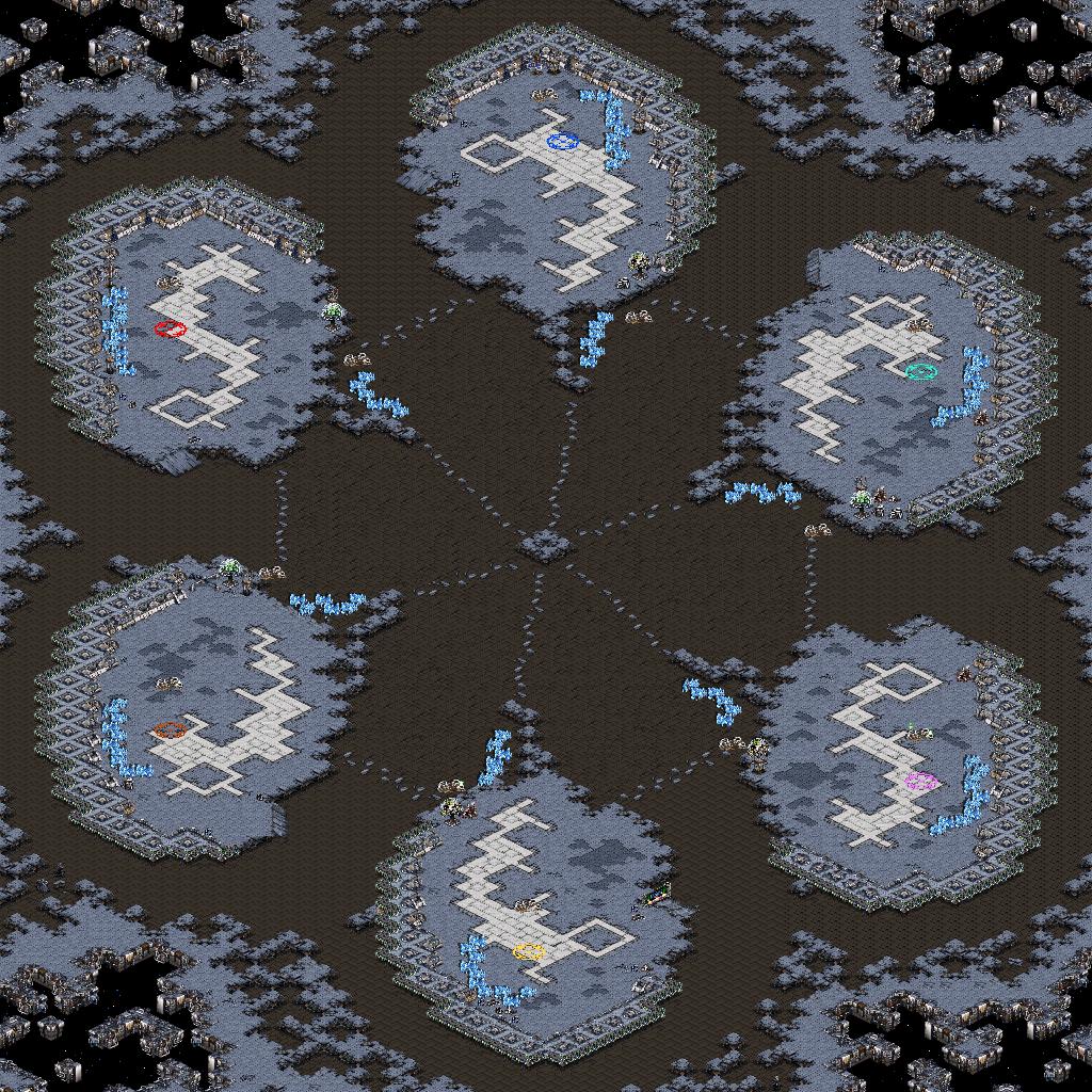(6) Nova 0.6.png