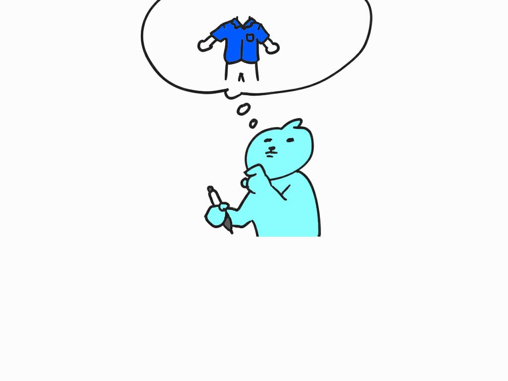 재능이란만화_04 1.jpg