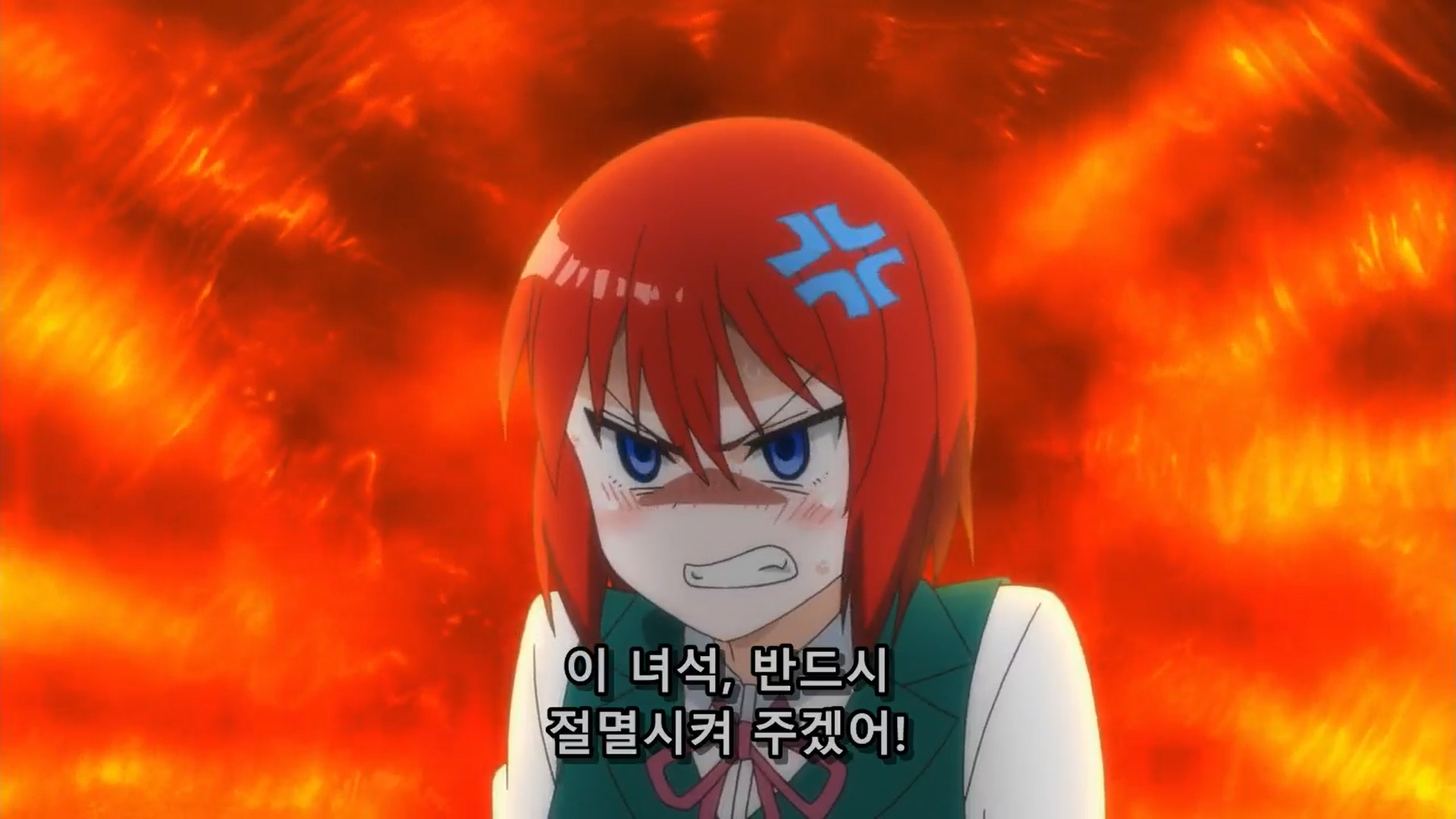 K-084.png