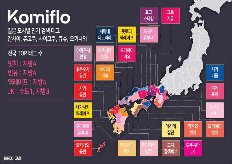 일본_인기_태그2.png