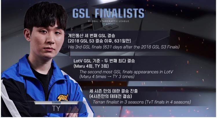 GSL 결승전 전태양.jpg
