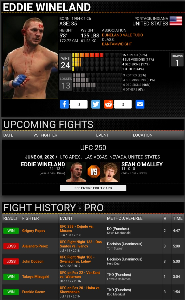 Screenshot_2020-06-04-12-43-57-763_com.sec.android.app.sbrowser.png